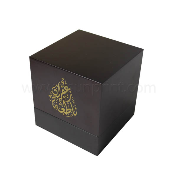 Food Packaging Snake Box Selling In Kuwait