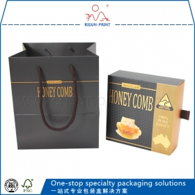 Custom Paper Box Manufacturers