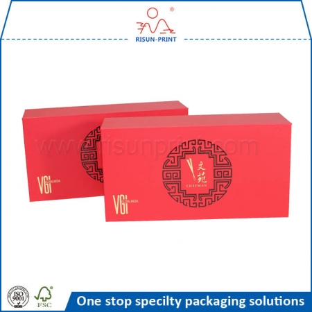 Magnetic Paper Box Suppliers