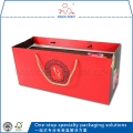 Singapore Style Mooncake Packaging Box Snack Festival Gift Best Food Subscription Boxes