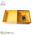 Guangzhou Factory Offer CMYK Print Paper Packing Box Customized Logo