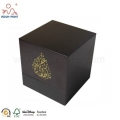 Custom Order Wooden Material Food Packaging Snake Box Selling In Kuwait