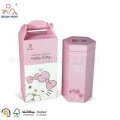 Chinese Mooncake Packaging Box Hello Kitty Food Box Monthly Food Subscription Boxes