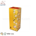 Vietnam Style Mooncake Snack Gift Packaging Box Best Snack Subscription Boxes