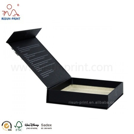 What kind of Custom shirt boxes are you looking for?